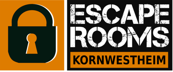 Escape Rooms Kornwestheim