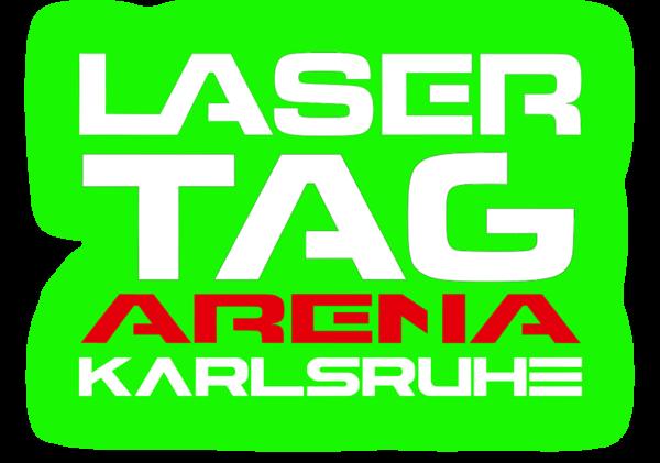 Lasertag Karlsruhe