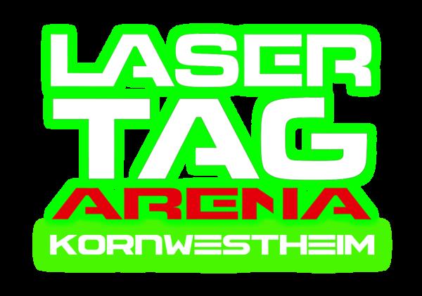 Lasertag Kornwestheim