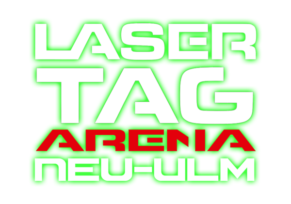Lasertag Neu-Ulm